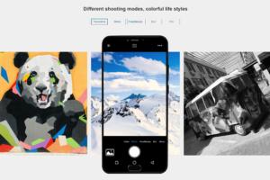 Doogee Y7 Plus Ankündigung Mittelklasse Smartphone 5000mAh 6