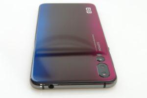 Elephone A5 Testbericht Produktfotos 10
