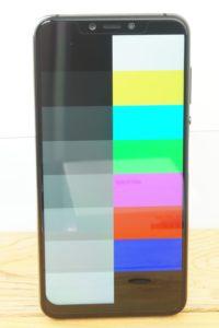 Elephone A5 Testbericht Produktfotos 2