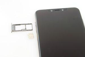 Elephone A5 Testbericht Produktfotos 6
