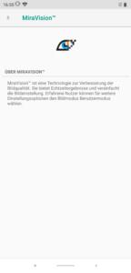Elephone A5 Testbericht Screenshots 6