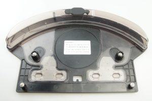Proscenic Coco Smart 790T Staubsaugerroboter Testbericht 7