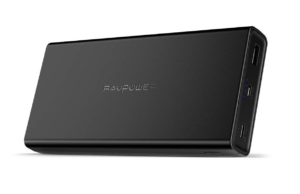 RAVPower PD Powerbank