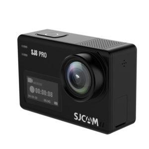 SJCAM SJ8 Pro Produktfoto