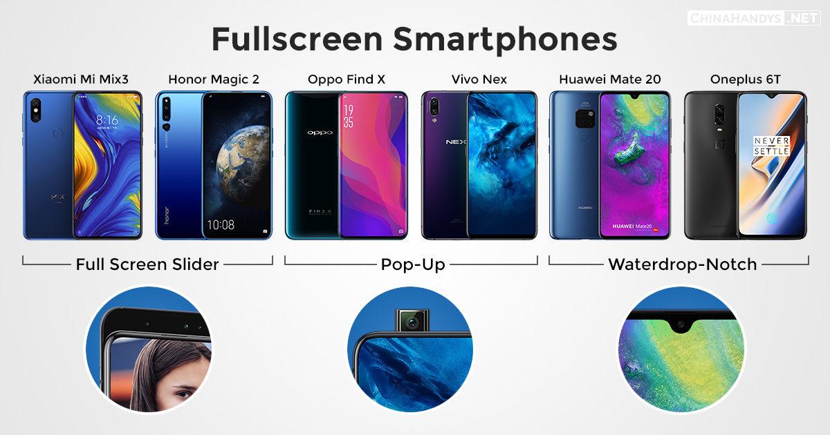 fullscreen smartphones vergleich watermarked
