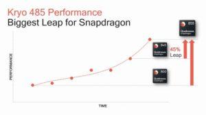 Snapdragon 855 offiziel vorgestellt 7