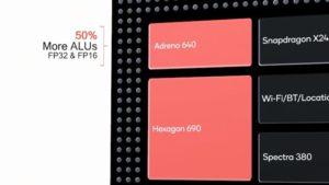 Snapdragon 855 offiziel vorgestellt 8
