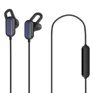 Xiaomi In Ears Bluetooth Youth Edition Testbericht 2