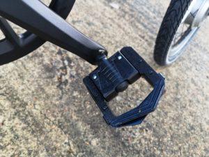 Xiaomi Qicycle 11