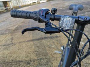 Xiaomi Qicycle 14