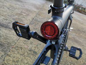 Xiaomi Qicycle 19