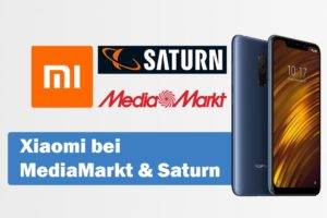 Xiaomi Media Markt Saturn Kopie