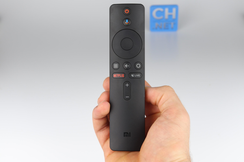 Xiaomi Tv Box S Testbericht Die Günstigste 4k Hdr Chromecast Tv Box