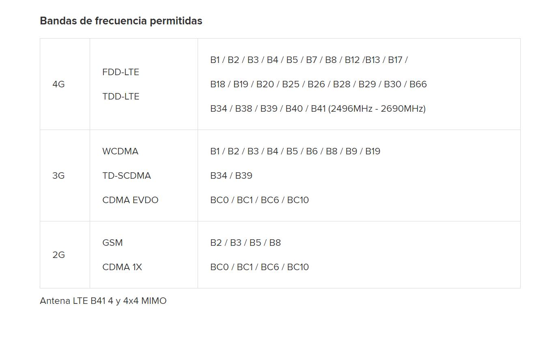 Spanische Mix 3.PNG