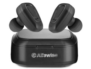Alfawise A7 Opener