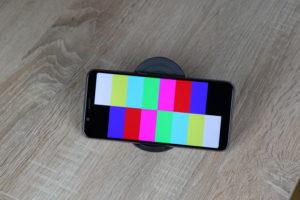 Asus Zenfone Max Pro M1 Display 1