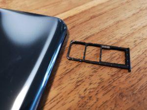 Asus Zenfone Max Pro M2 8