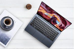 LapBook Pro