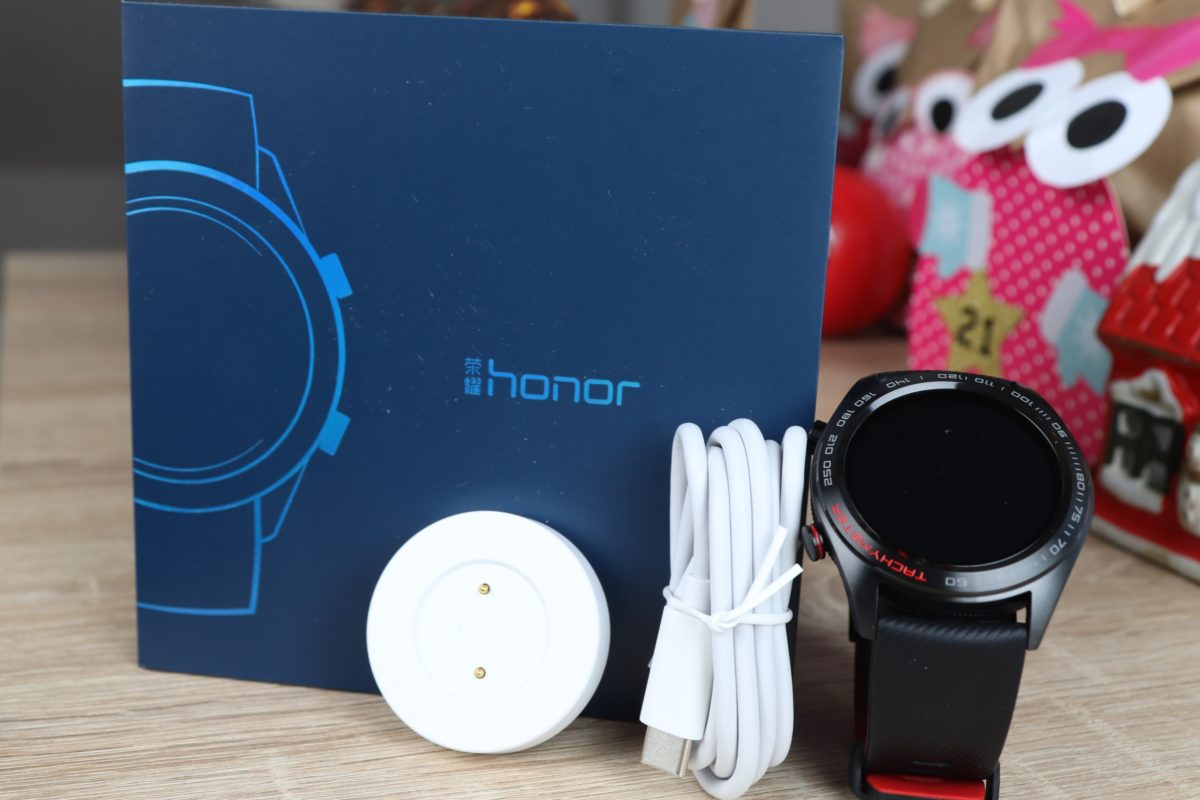 Honor_Watch_Magic_Main