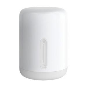 Xiaomi Nachttischlampe 2 testbericht