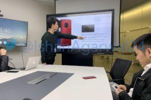 OnePlus 7 News 3