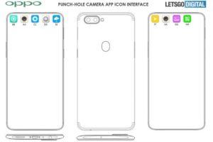 OnePlus 7 News 5