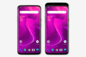 OnePlus 7 News 6