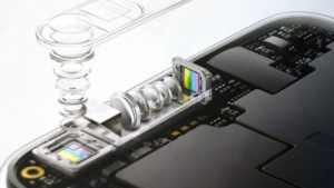 OnePlus 7 News 7