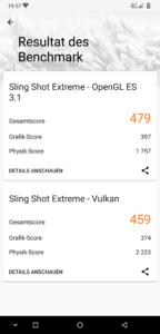 Oukitel U23 Benchmark 6