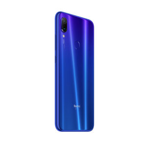 Redmi Note 7 Twilight