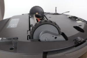 Roborock Xiaowa E35 Räder