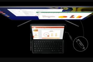 Samsung Galaxy Tab S4 Testbericht Samples 3