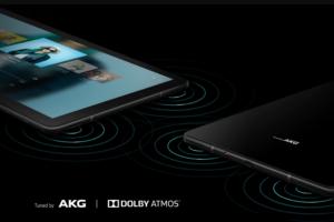Samsung Galaxy Tab S4 Testbericht Samples 5