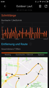 TicWatch_C2_App_Tracking_3