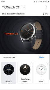 TicWatch_C2_Wear_OS_App_1