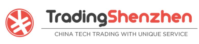 volatilität von optionen 2021 tradingshenzhen erfahrungen zoll