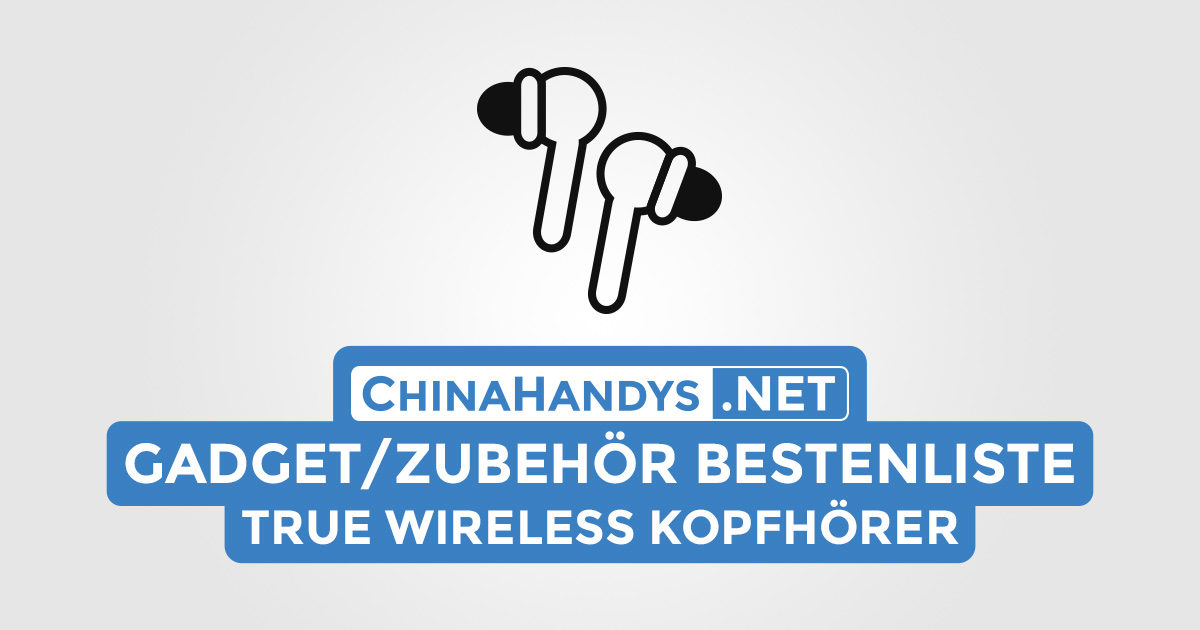 bestenlisten true wireless kopfhoerer banner