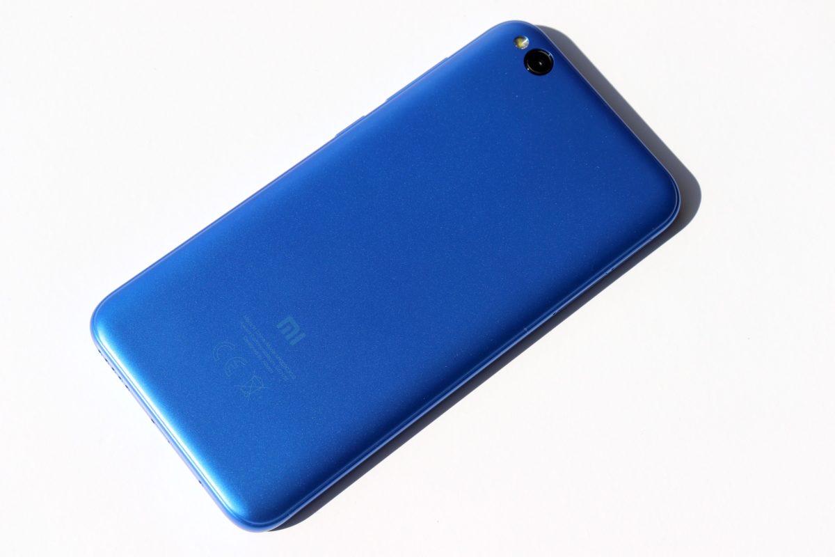 Xiaomi Redmi Go 10