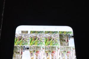 Schatten Display Redmi Note 7 2