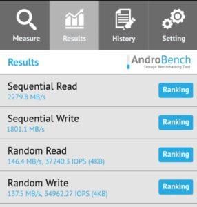 Xiaomi Smartphones mit Snapdragon 855 2