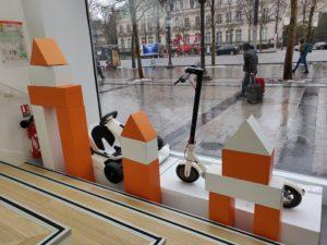Xiaomi Store Paris 20