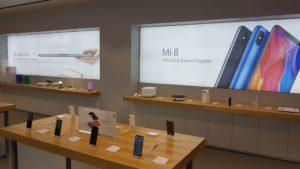Xiaomi Store Östereich Wien 12