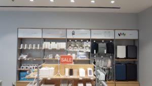 Xiaomi Store Östereich Wien 21
