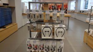 Xiaomi Store Östereich Wien 34