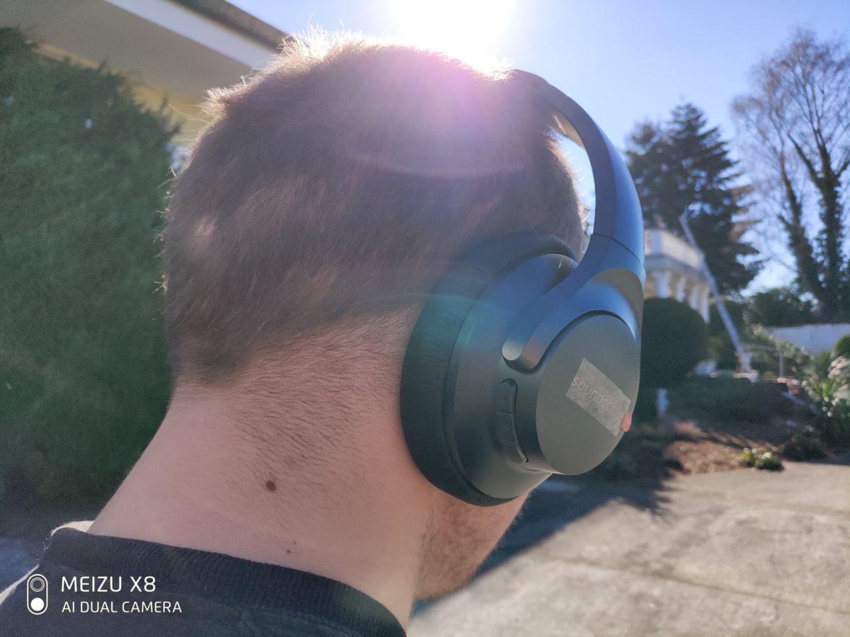 Anker Soundcore Life 2 2