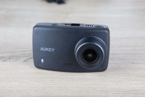 lossless aukey full hd dashcam 3