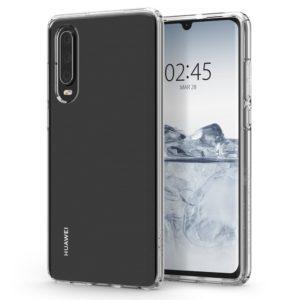 Huawei P30 Pro Spigen