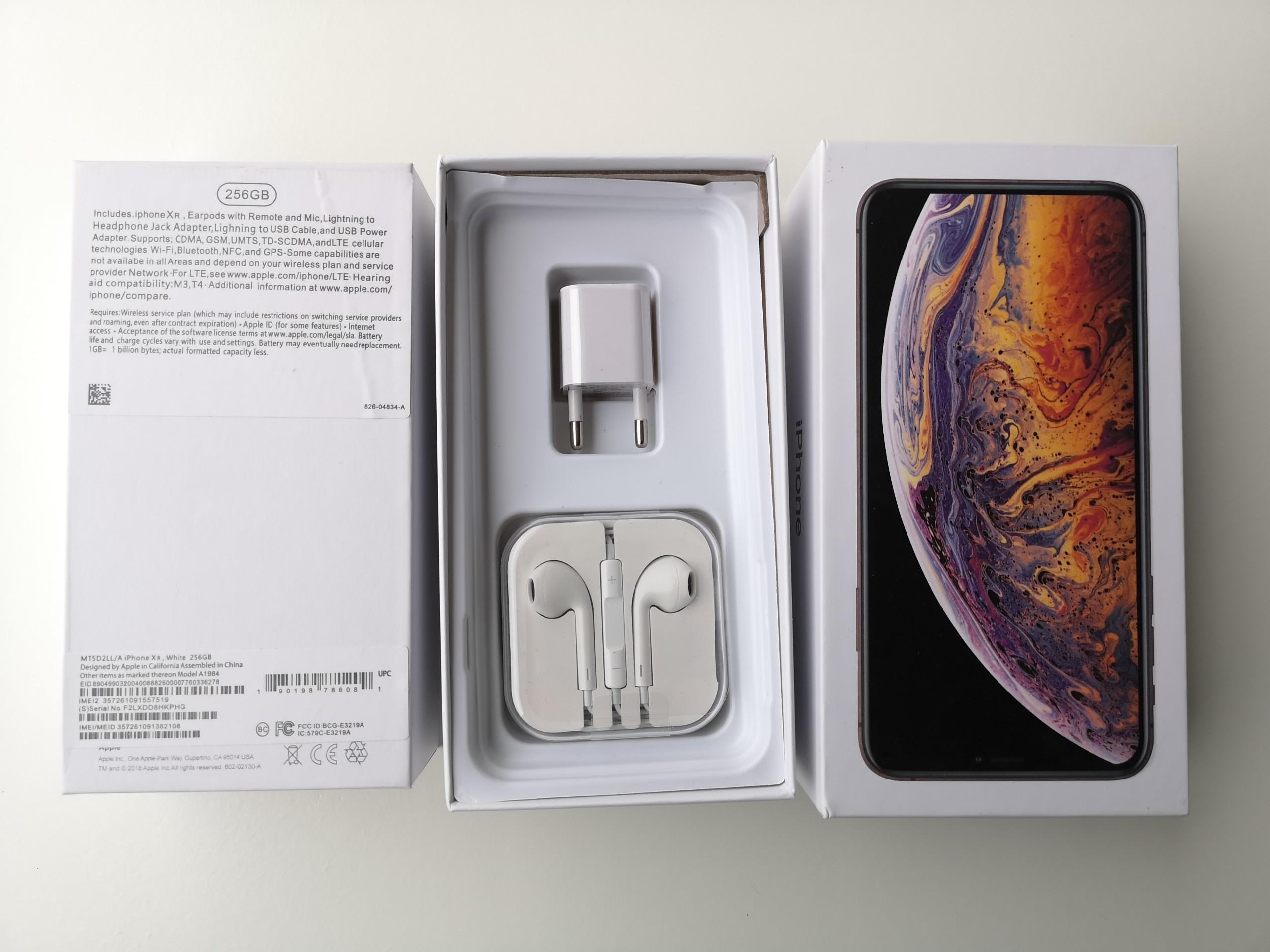 iPhone XS Max & XR Clone Testbericht - Was taugen die Kopien?