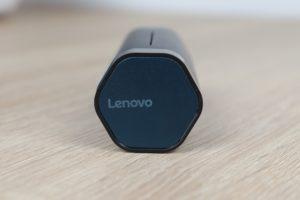 Lenovo Air TWS Testbericht 5
