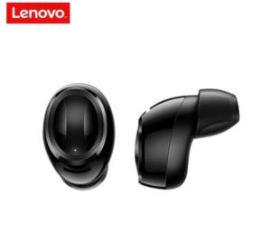 Lenovo Air True Wireless